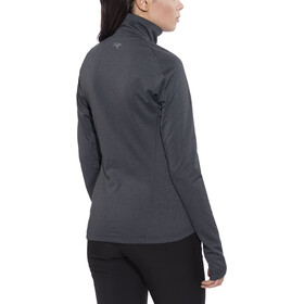 Arc'teryx W's Ellison Jacket Black